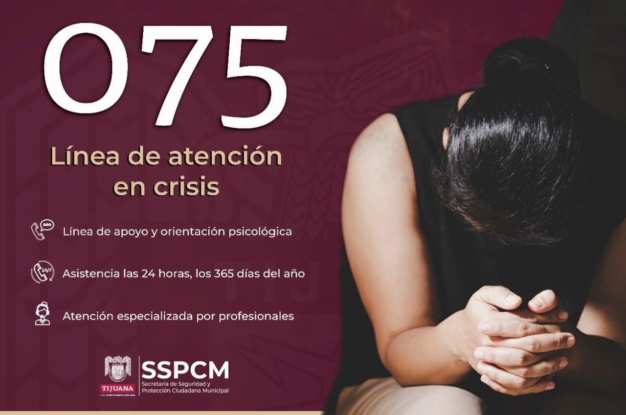ayuntamiento-invita-a-usar-la-linea-075-ante-una-crisis-emocional