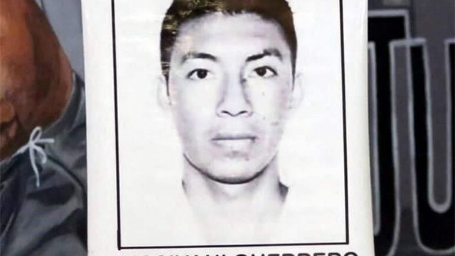 identifican-restos-de-otro-normalista-de-ayotzinapa