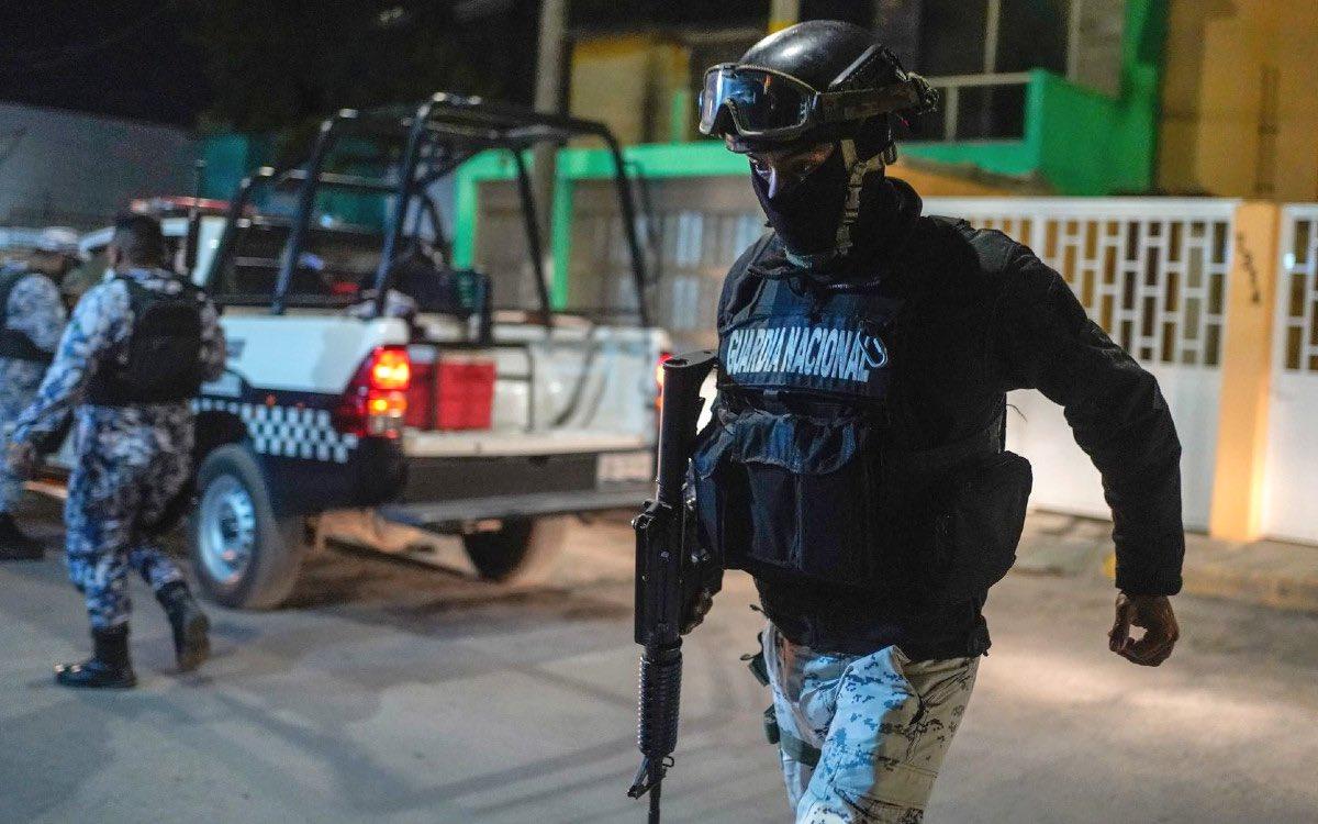jornada-violenta-deja-15-muertos-en-reynosa