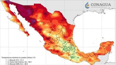 mexicali-rompe-record-historico-de-temperaturas-maximas-en-junio