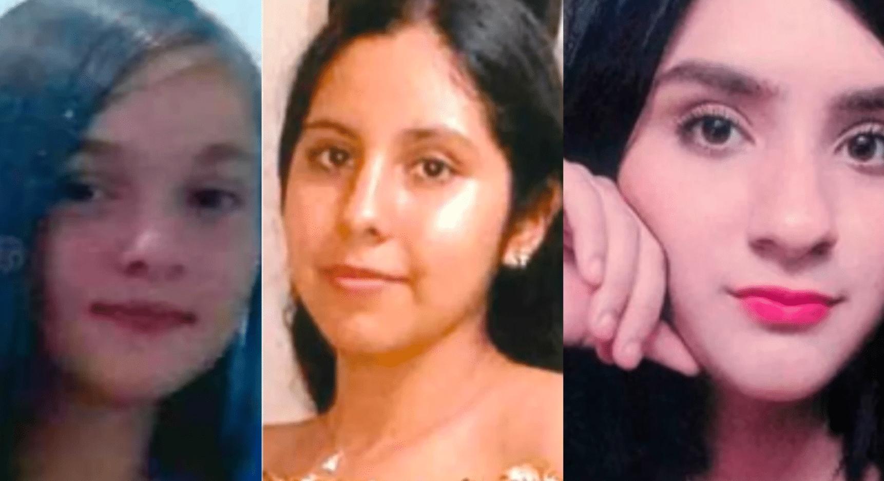 activan-alerta-amber-por-tres-adolescentes-desaparecidas-en-sinaloa