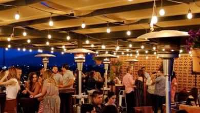 acuerdan-moratoria-para-bares-y-restaurantes-en-valle-de-guadalupe