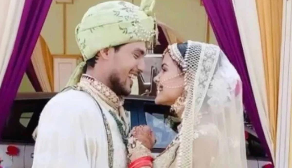 Se-casa-con-su-cuñada-al-fallecer-su-prometida-en-plena-boda