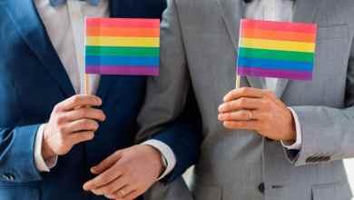 Sinaloa-aprueba-el-matrimonio-igualitario