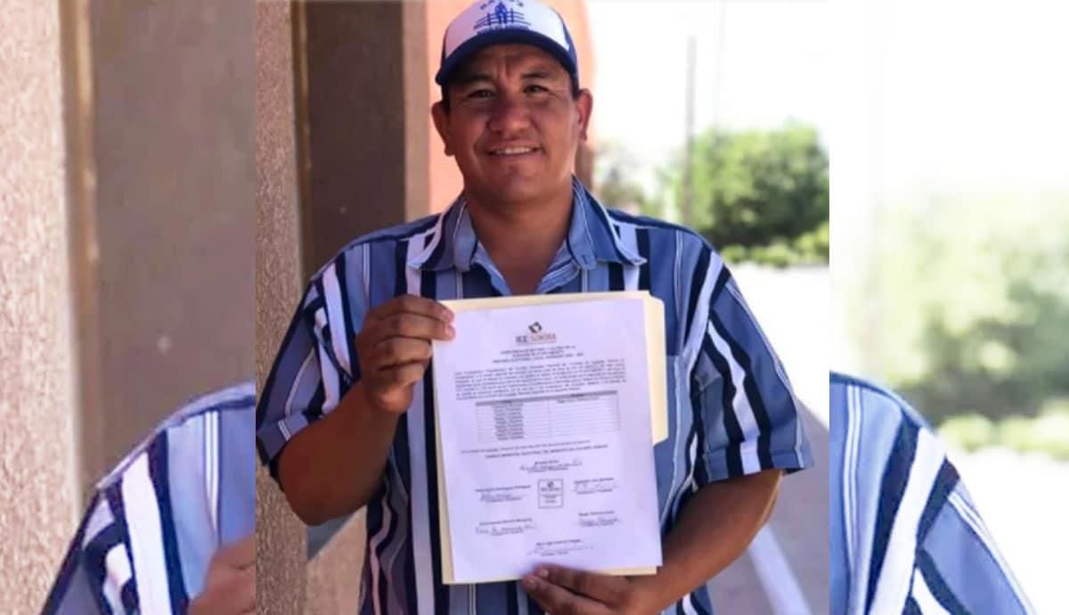 Candidato-no-registrado-gana-elección-de-Alcaldía-en-Cucurpe