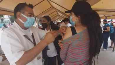 Piden-patrones-permitir-sus-empleados-acudir-vacunacion