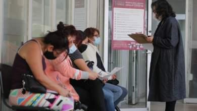 ayuntamiento-apoya-con-gastos-para-necesidades-inmediatas