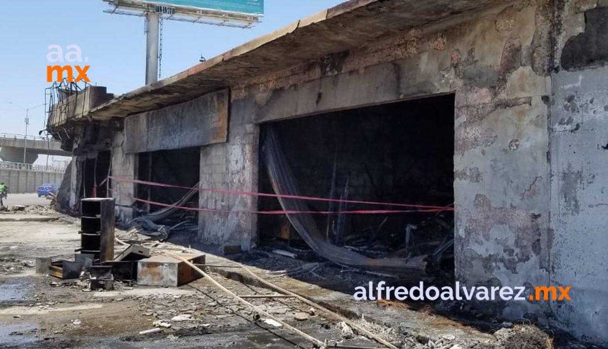Comerciantes-afectados-por-incendio-pedirán-indemnización