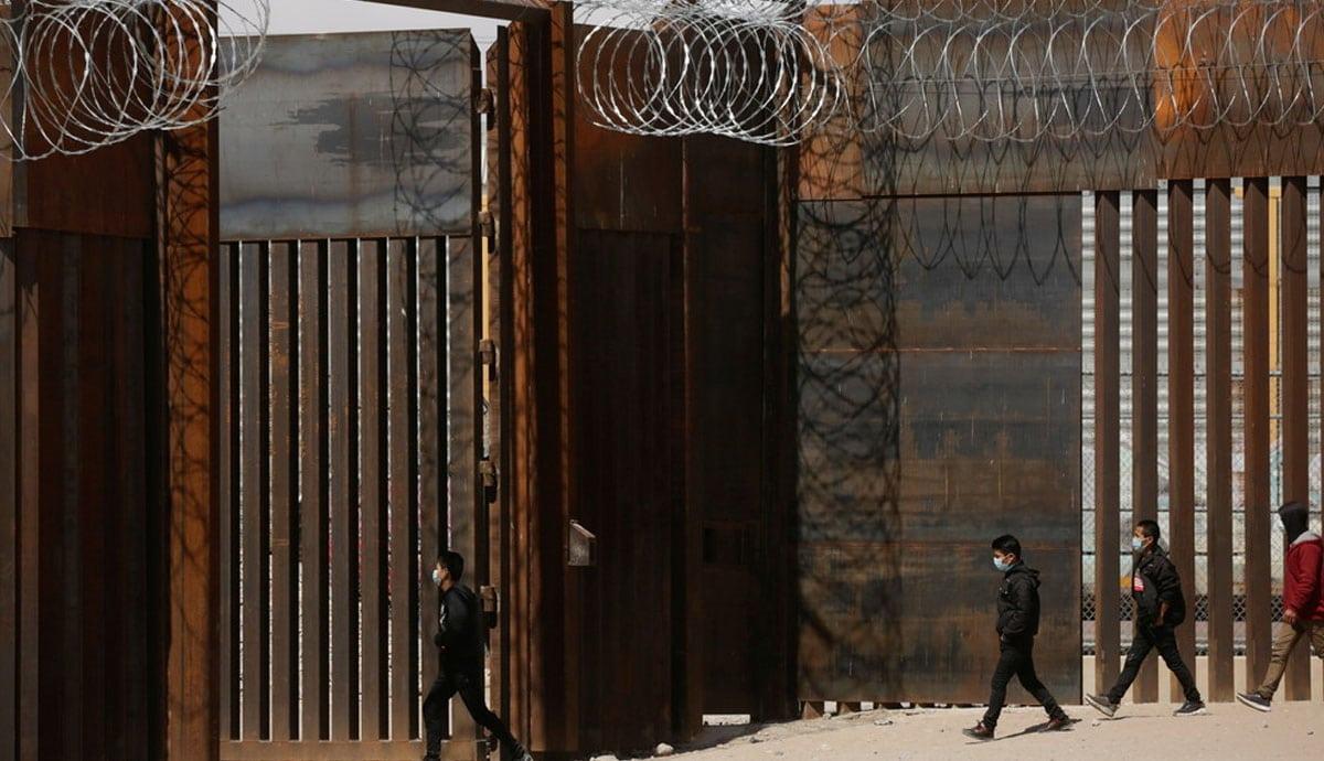 Texas-construirá-su-muro-fronterizo-y-arrestará-a-migrantes