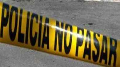 Ataques-a-familias-y-a-fiesta-privada-dejan-12-muertos