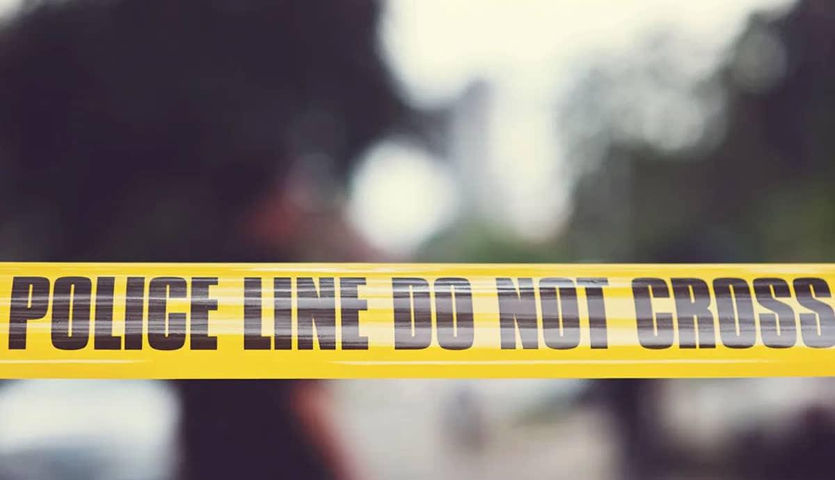 Adolescentes-se-escapan-de-orfanato-roban-armas-y-atacan-a-policía