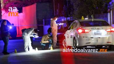 matan-a-conductor-de-taxi-libre-en-asalto