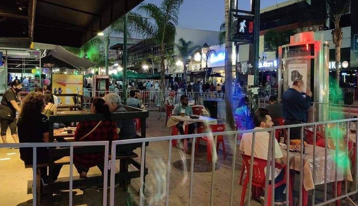 Tijuana-mantiene-perspectiva-en-dinamismo-económico-para- inversión
