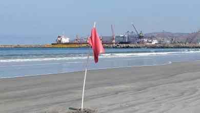 Cierran-Playa-Hermosa-Ensenada-por-contaminacion