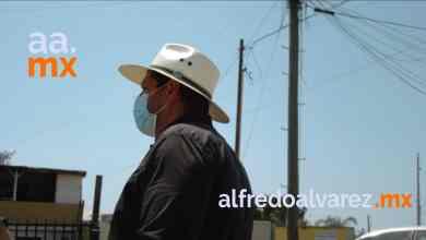 Empresario-aguacatero-huye-de-la-violencia-en-Michoacan