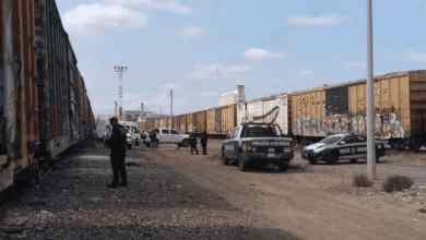 Ola-de-violencia-en-Sonora-deja-8-muertos