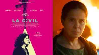 La-Civil-el-filme-que-obtuvo-8-minutos-de-ovacion-en-Cannes