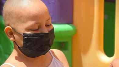 Realizarán-Pizzatón-para-tratamiento-de-niños-con-cáncer