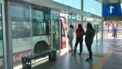 SIIT, cubrebocas, transporte público, tijuana, ayuntamiento