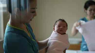 China-retira-multas-por-tener-el-tercer-hijo