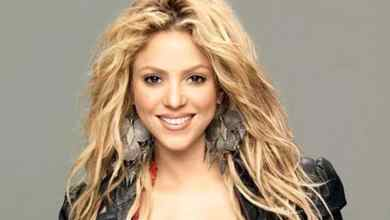 Shakira-a-un-paso-de-juicio-por-presunto-fraude-fiscal