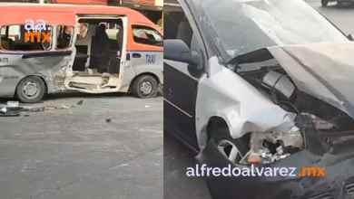 Taxi-choca-contra-auto-pasajeros-resultan-heridos