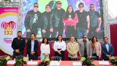 Anuncian-dinámica-para-concierto-de-Matute-en-Aniversario-de-Tijuana