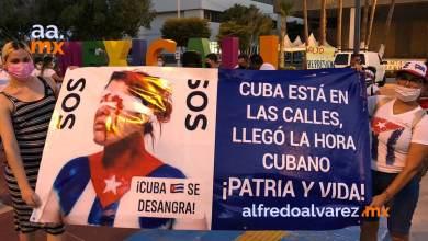 Cubanos-apoyan-a-sus-paisanos-desde-Mexicali