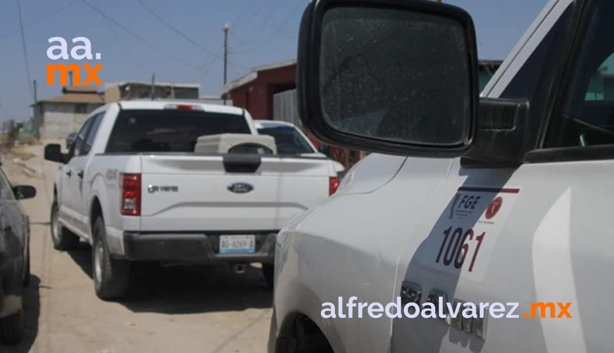 6-asesinados-más-en-Tijuana