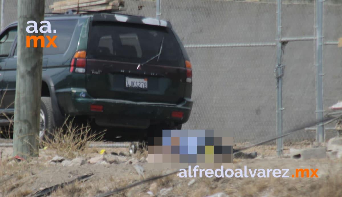 Ataques-armados-dejan-4-muertos-y-un-herido