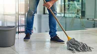 Hombres-ganan-más-dinero-que-mujeres-en-trabajo-doméstico