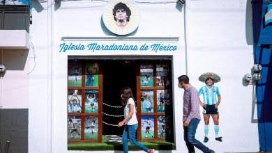 Nace-en-Mexico-la-primera-iglesia-Maradoniana