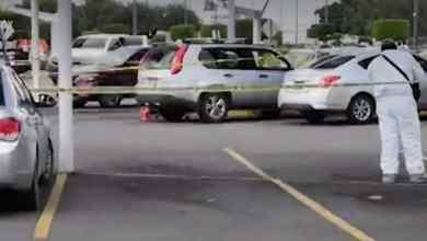 Matan-a-mujeres-y-balean-a-menores-en-Walmart