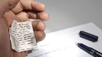 SEP cancela examen a maestros copiones