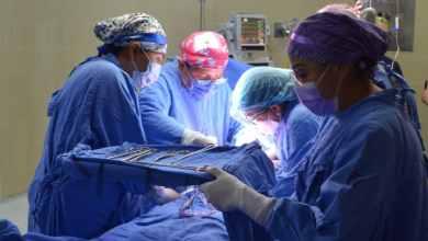 Familiares-donan-rinones-corneas-en-la-clinica-20-Tijuana