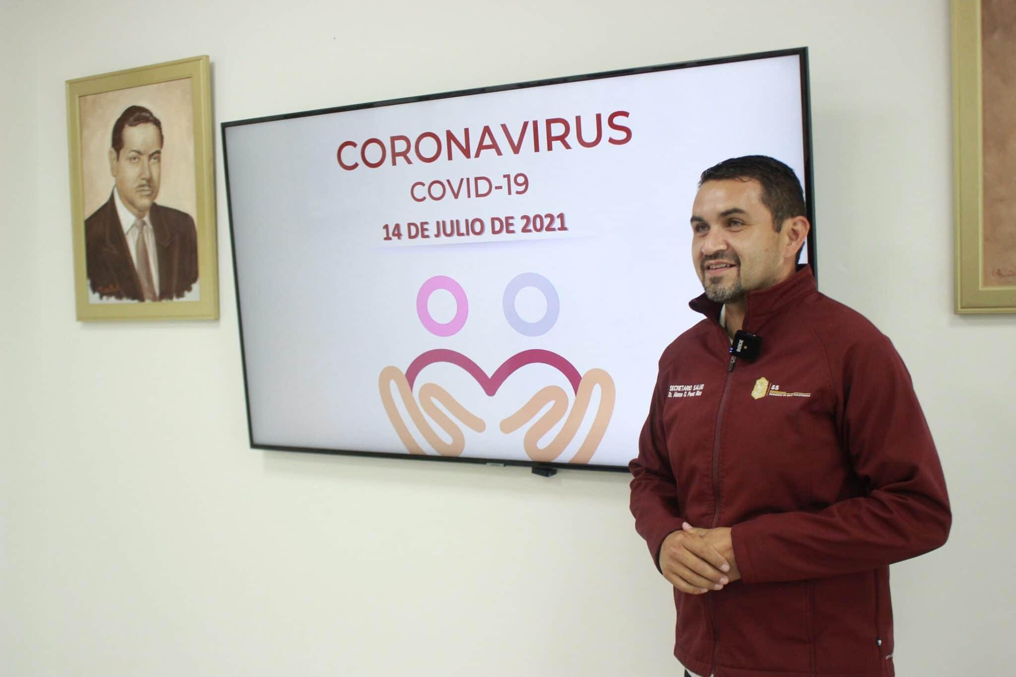 Mayoria-de-intubados-por-covid-BC-no-estaban-vacunados