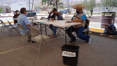 Baja-California-se-prepara-para-tercera-ola-de-contagios-covid