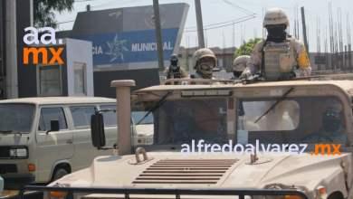 Gobierno-de-Rosarito-reitera-apoyo-Sedena-y-FGR-para-revisar-armas