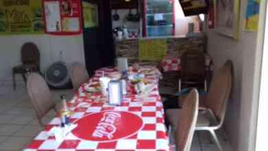 Sujetos-irrumpen-en-restaurante-y-matan-a-adulto