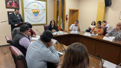 Rosarito-rechaza-controversia-constitucional-contra-municipalizacion-del-agua