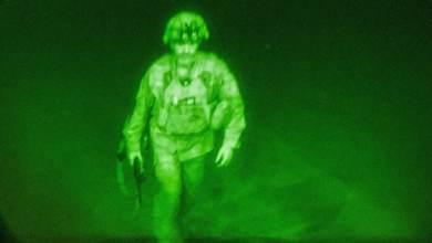 Ultimo-soldado-estadounidense-en-abandonar-Afganistan