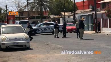 Arrestan-a-presuntos-agresores-de-abogado