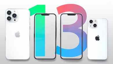 iPhone-13-tendria-conexión-satelital