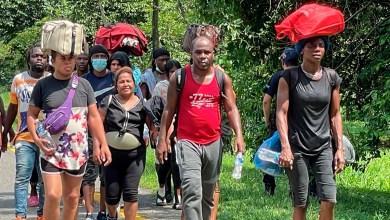 En-tres-semanas-llegaria-caravana-de-migrantes-Tijuana