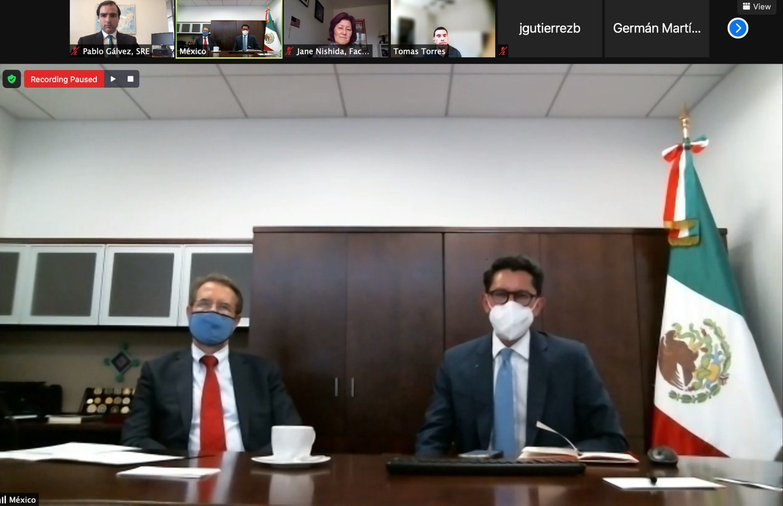 Presentan-15-proyectos-para-sanear-contaminacion-del-Rio-Tijuana
