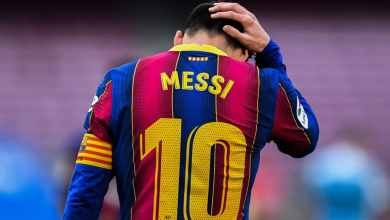 Lionel-Messi-deja-el-Barcelona