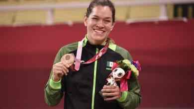 Lenia-Ruvalcaba-gana-medalla-de-bronce-en-Judo