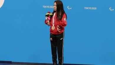 Fabiola-Ramirez-da-primera-medalla-Mexico-en-los-Paralimpicos
