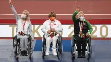 Rosa-Maria-Guerrero-logra-otra-medalla-para-México