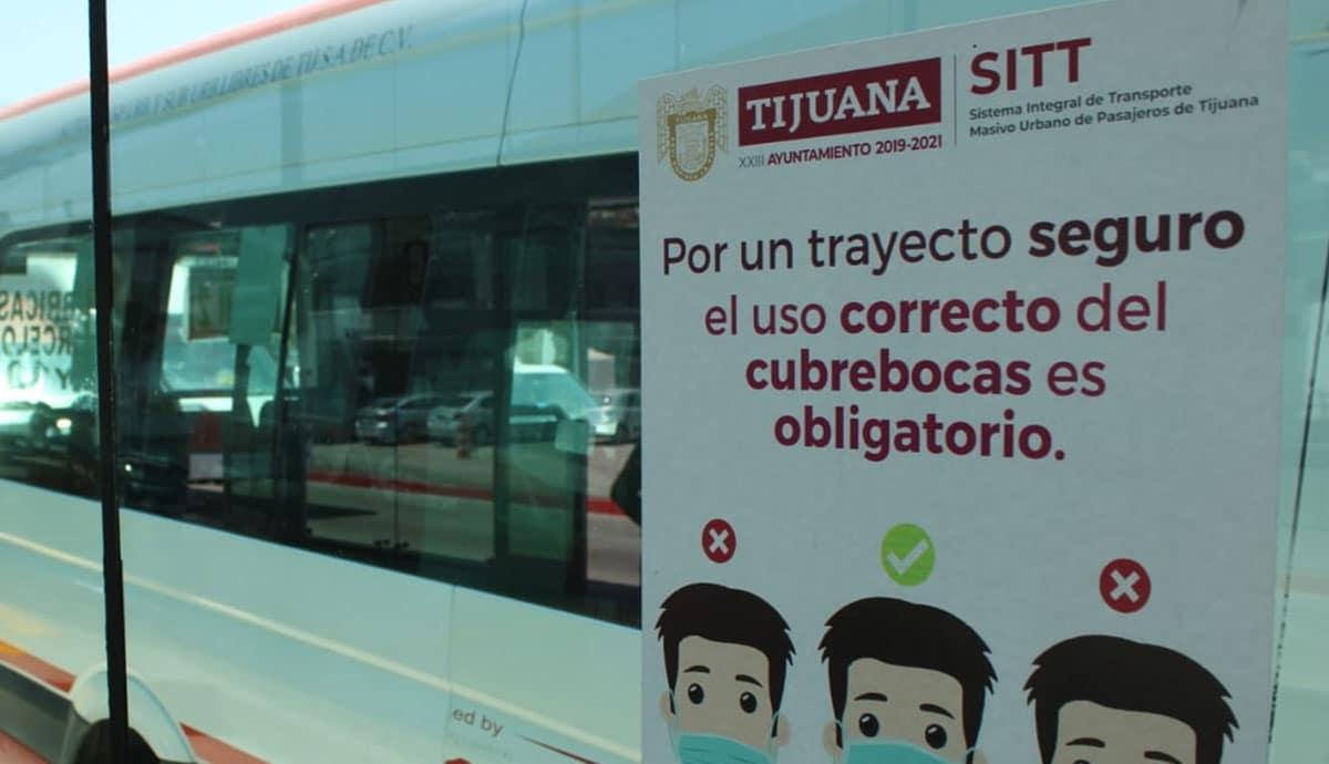 SITT-anuncia-nuevas-tarifas-por-relanzamiento